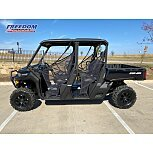 2021 Can-Am Defender for sale 200984841