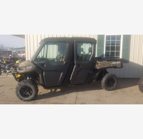2021 Can-Am Defender for sale 200985452