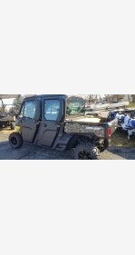 2021 Can-Am Defender for sale 200985462