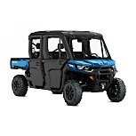 2021 Can-Am Defender for sale 200986470