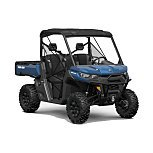 2021 Can-Am Defender XT HD10 for sale 200987940