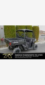 2021 Can-Am Defender HD5 for sale 200996026