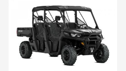 2021 Can-Am Defender for sale 200997558
