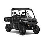 2021 Can-Am Defender for sale 200999077