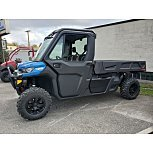 2021 Can-Am Defender for sale 200999411