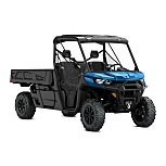 2021 Can-Am Defender for sale 201000638