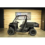 2021 Can-Am Defender DPS HD8 for sale 201002043