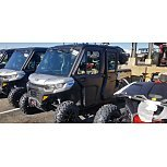 2021 Can-Am Defender for sale 201003594