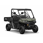 2021 Can-Am Defender HD5 for sale 201004846