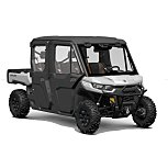 2021 Can-Am Defender for sale 201005085