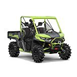 2021 Can-Am Defender X mr HD10 for sale 201009414