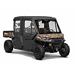 2021 Can-Am Defender for sale 201012496