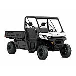 2021 Can-Am Defender for sale 201012514