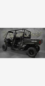 2021 Can-Am Defender for sale 201016777