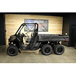2021 Can-Am Defender for sale 201018804