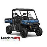 2021 Can-Am Defender for sale 201021117