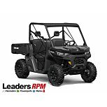 2021 Can-Am Defender for sale 201021121