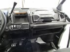 2021 Can-Am Defender for sale 201021123