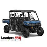 2021 Can-Am Defender for sale 201021128
