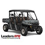 2021 Can-Am Defender for sale 201021134