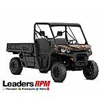 2021 Can-Am Defender for sale 201021137