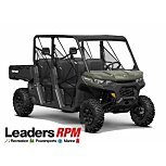 2021 Can-Am Defender for sale 201026934
