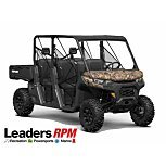 2021 Can-Am Defender for sale 201026935