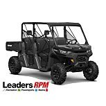 2021 Can-Am Defender for sale 201026936