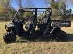 2021 Can-Am Defender MAX x mr HD10 for sale 201029873