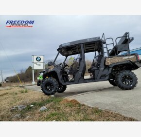 2021 Can-Am Defender MAX x mr HD10 for sale 201030945