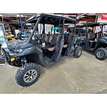 2021 Can-Am Defender MAX LONE STAR HD10 for sale 201033308