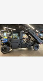 2021 Can-Am Defender for sale 201033450