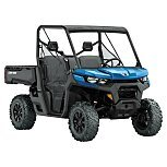 2021 Can-Am Defender DPS HD10 for sale 201036391