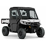2021 Can-Am Defender for sale 201052755