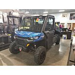 2021 Can-Am Defender Limited HD 10 for sale 201060213