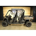 2021 Can-Am Defender MAX x mr HD10 for sale 201061535