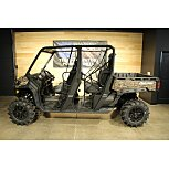 2021 Can-Am Defender MAX x mr HD10 for sale 201061542