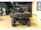 2021 Can-Am Defender MAX x mr HD10 for sale 201061543