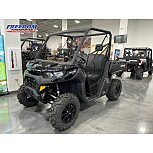2021 Can-Am Defender DPS HD10 for sale 201066036