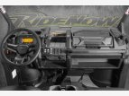 2021 Can-Am Defender for sale 201066615