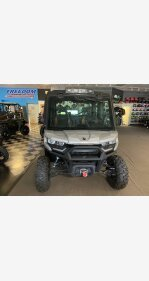2021 Can-Am Defender MAX Limited HD10 for sale 201067564