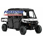 2021 Can-Am Defender MAX Limited HD10 for sale 201070830