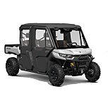 2021 Can-Am Defender MAX Limited HD10 for sale 201071503