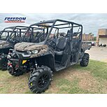 2021 Can-Am Defender MAX x mr HD10 for sale 201073609