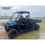 2021 Can-Am Defender PRO XT HD10 for sale 201073610