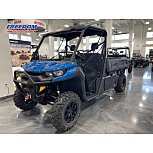 2021 Can-Am Defender PRO XT HD10 for sale 201073727