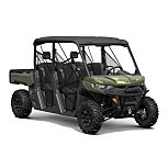 2021 Can-Am Defender Max XT HD10 for sale 201073817
