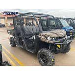 2021 Can-Am Defender HD8 for sale 201074531