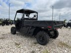 2021 Can-Am Defender PRO XT HD10 for sale 201075605