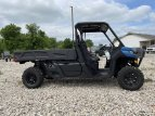 2021 Can-Am Defender PRO XT HD10 for sale 201075606